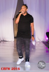 Host. Lonnie Bee