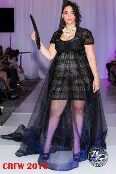 Alek Rismnic Couture : Featured Designer