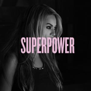 Superpower-beyonce-frank-ocean