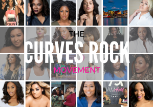 CURVES ROCK Movement