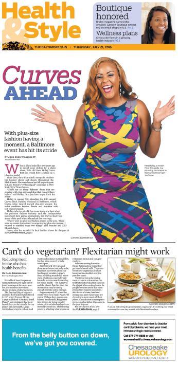 Baltimore Sun 1-page-001
